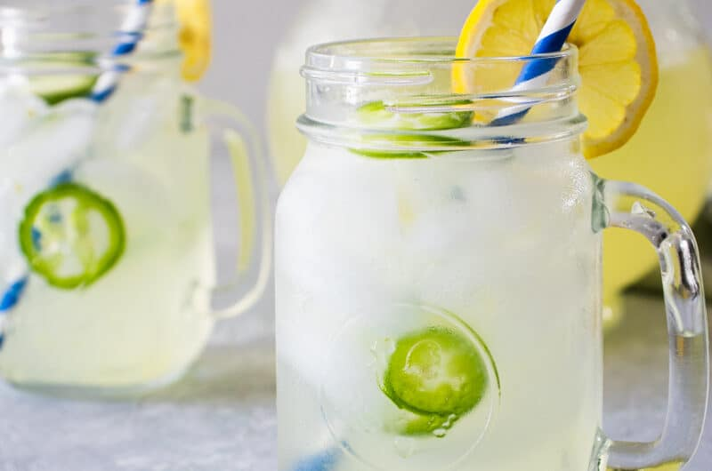 Jalapeno Lemonade Fueling A Southern Soul,Questions To Ask When Buying A House For Sale By Owner